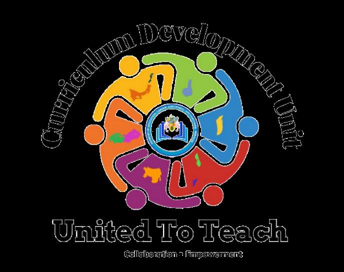 Curriculum Development Unit - Turks and Caicos Islands