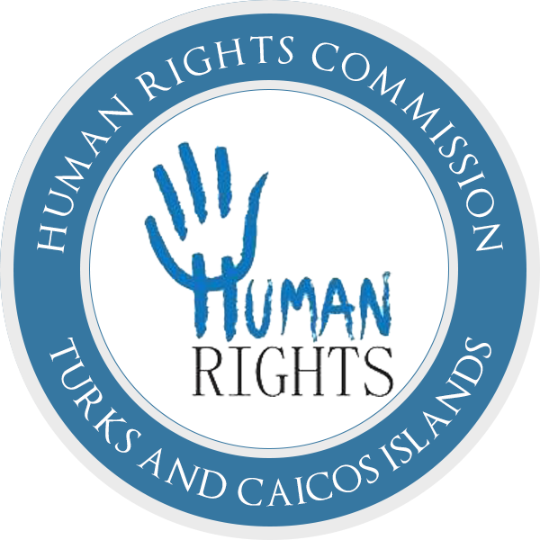 Human Rights Commission - Turks and Caicos Islands