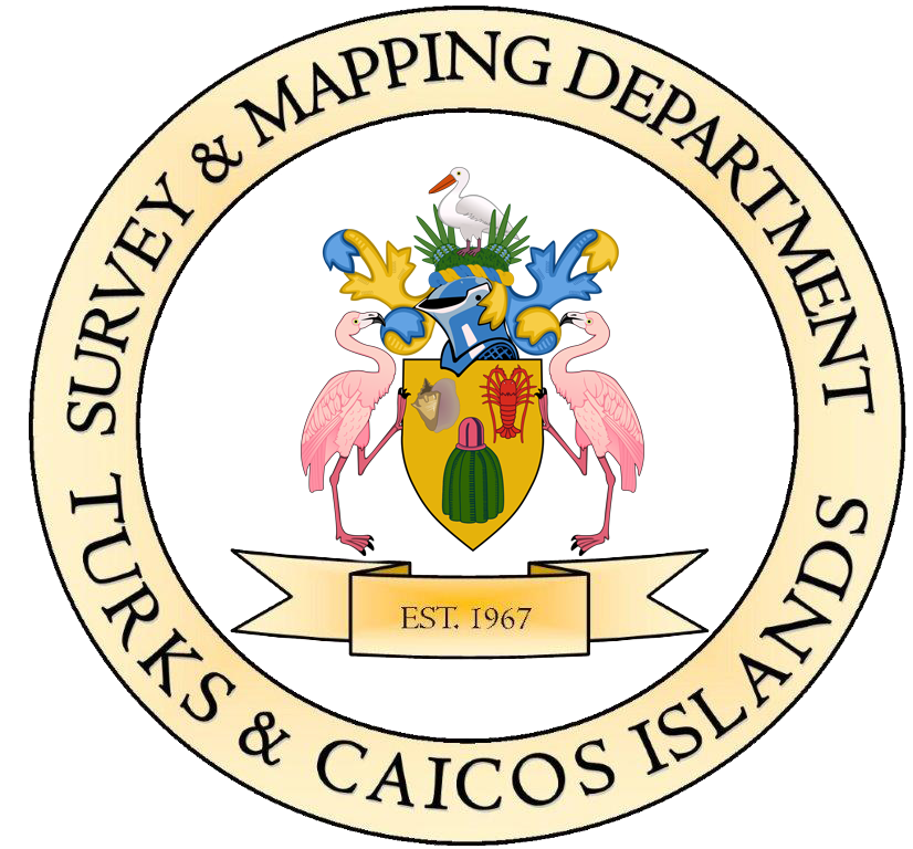 Land Survey and Mapping Department