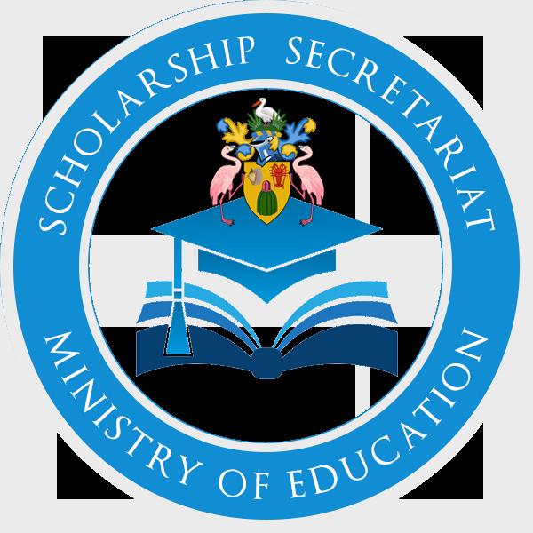 Scholarship Secretariat - Turks and Caicos Islands
